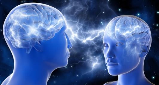 neuronas-espejo-1